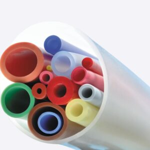 Silicone Tubing and Silicone Rubber Tubing Manufacturers